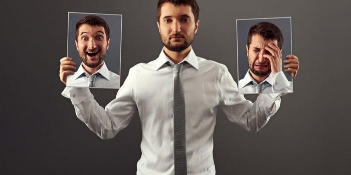 4 pasos para sacar provecho a tus emociones