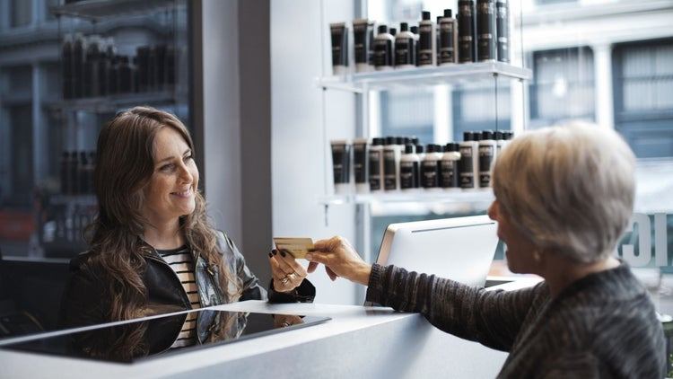 How To Protect Your Service Business and Brand It For Success
