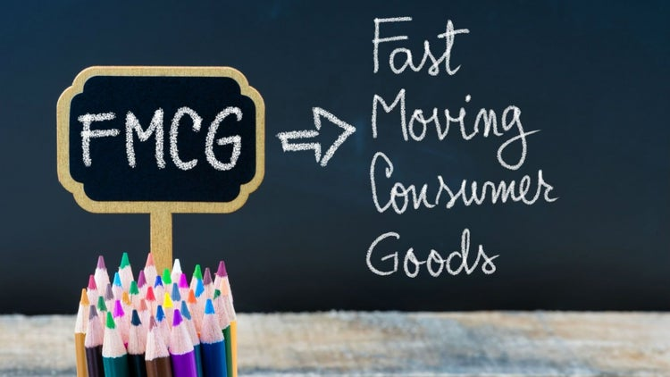 Tres tendencias de consumo de alta velocidad