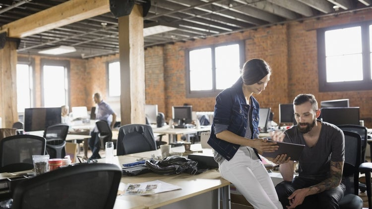 8 Reasons Giving Your Employees a Raise Will Hurt Your Business