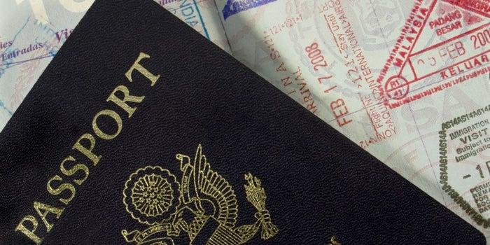 Trump frena las visas más codiciadas por Silicon Valley