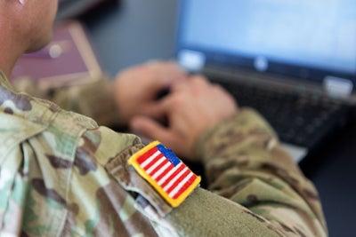 Why Veterans Take the Initiative to Explore Entrepreneurship