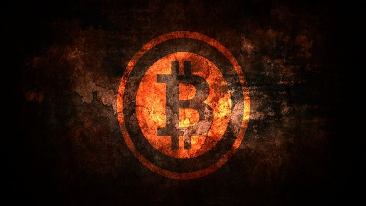 Scope of Bitcoin and Blockchain in India