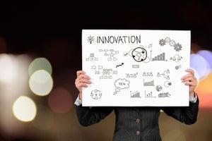 Tech Innovation No Longer US' Brainchild; Check Out World's Top #10 Hubs