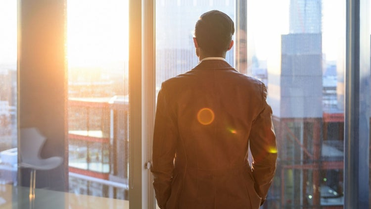 4 Ways Being an Entrepreneur Has Changed Me