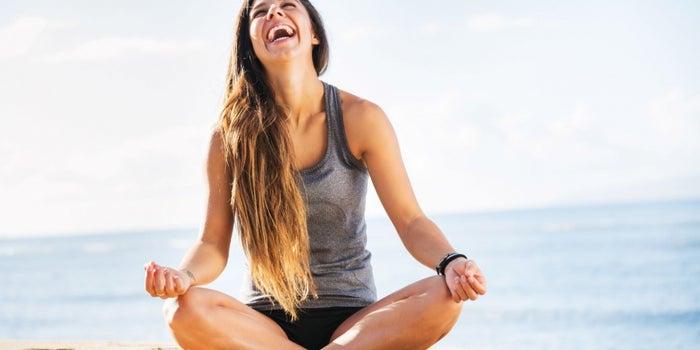 Con estos hábitos lograrás un equilibrio en tu vida
