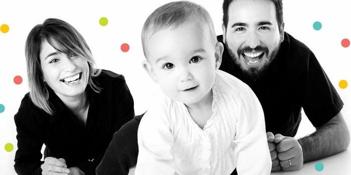 La página que te da más opciones para pasear con tus hijos