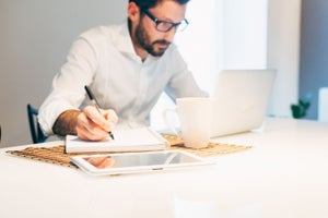 This One Habit Makes You a Most Productive Entrepreneur