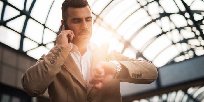 5 Ways Successful Entrepreneurs Schedule Their Day