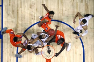 Planning a 'March Madness' Promotion for Your Business? Beware the NCAA's Wrath.