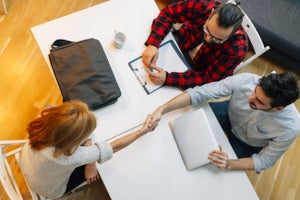 11 Secrets From Top Entrepreneurs on Hiring the Best Talent