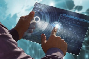 Four Things You May Not Know About Industry 4.0