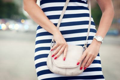 Power of the Purse: Consumer Activism Emerges As the New Feminist Bran...