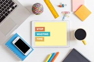 Cómo abandonar la procrastinación