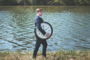6 detalles que debes vigilar en tu imagen empresarial