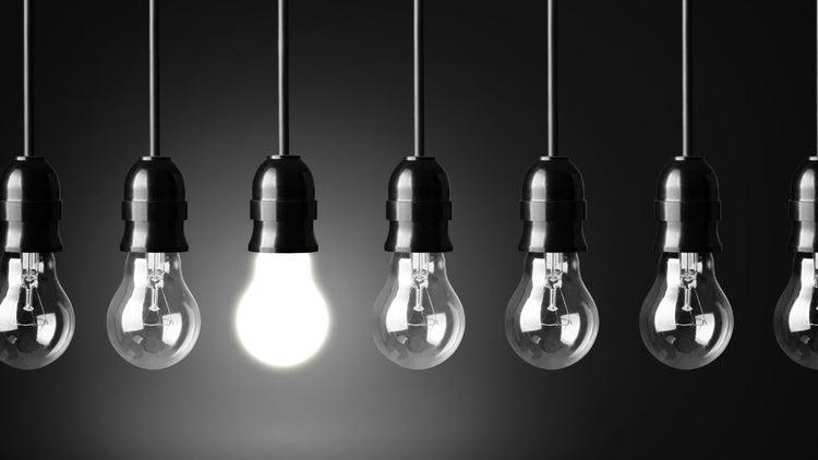 7 tácticas para generar ideas innovadoras