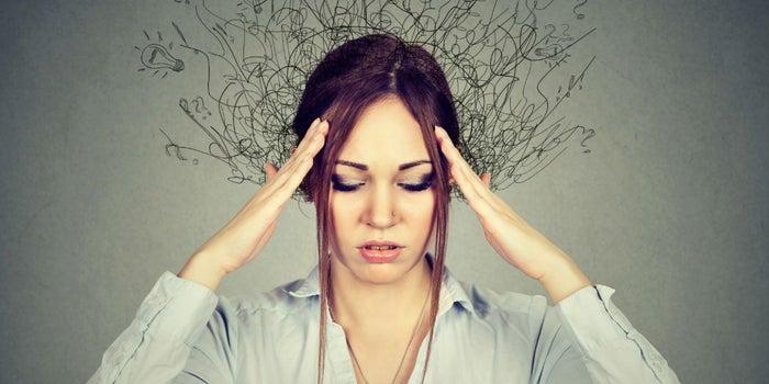 25 preguntas para saber si eres obsesivo compulsivo