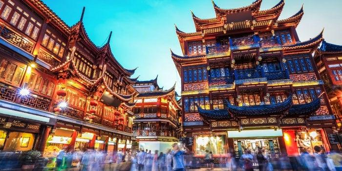 Claves para que tu empresa haga negocios con China