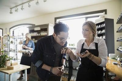 7 Steps to Winning New Customers