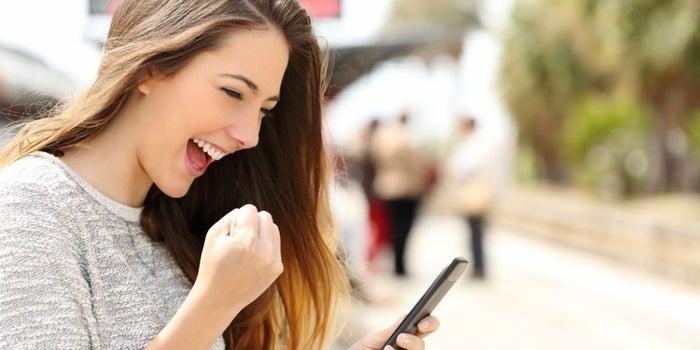 8 formas de hacer felices a tus clientes