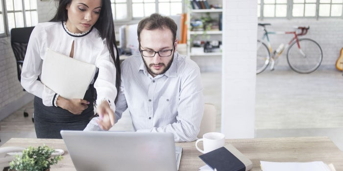 4 Ways to Make Your Business Website More User-Friendly
