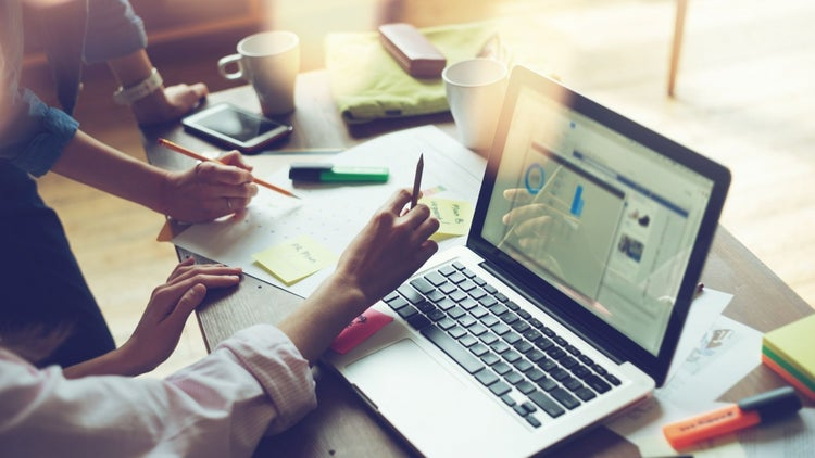 5 Questions to Improve Your Digital Marketing