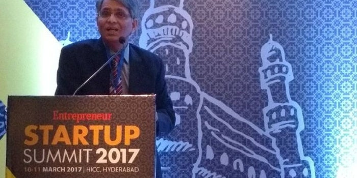Digital Education Cannot Replace Classroom Coaching Anytime Soon, Veteran Indian Edupreneur Says