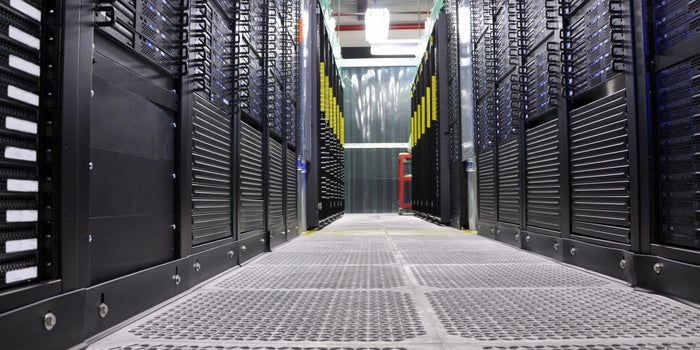5 Misconceptions Small-Business Owners Have About Big Data
