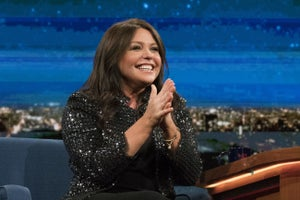 How Rachael Ray Grew Her Brand Way Beyond the Kitchen