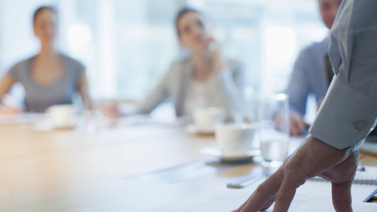 5 Ways Business Leaders Unintentionally Kill Collaboration and Creativity