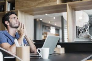 10 Effective Ways to Beat Stress