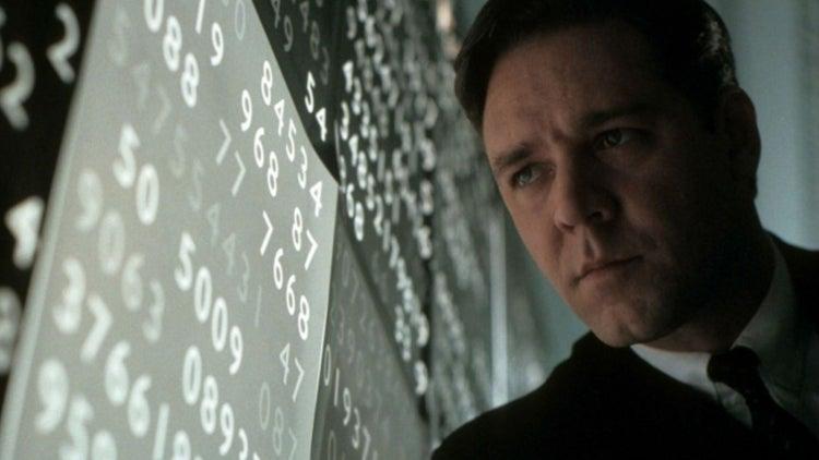 8 películas que aumentarán tu inteligencia