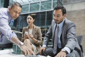 Building Bridges Between the Americas Is Key for Global Entrepreneurship