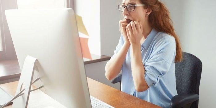 3 maneras de lidiar con el exceso de correos electrónicos