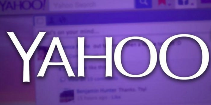 Russian Hackers Indicted for Yahoo Breaches