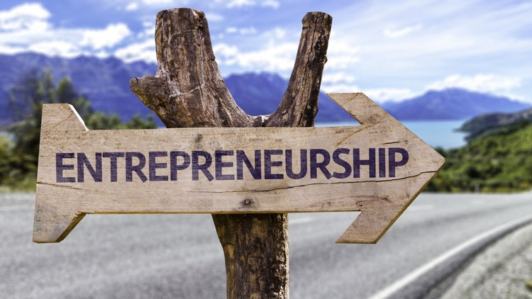 How German and Indian Entrepreneurs Can Be a Great Cultural-fit
