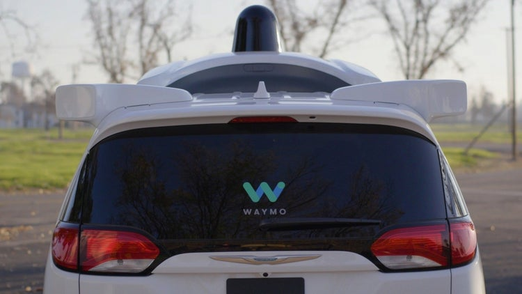 Two Arguably Avoidable Things Led to the Huge Lawsuit Between Alphabet and Uber