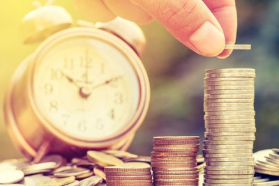 6 Money Habits That Could Cripple Your Business Over Time