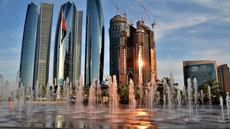Flat6Labs Abu Dhabi Invites Applications From Emirati Youth For Its Future Innovators Academy