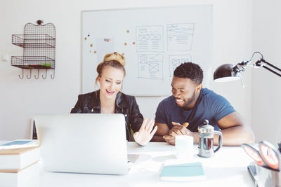 How to Create a Successful Influencer Marketing Campaign