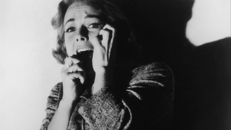 5 Signs Your Boss Might be a Psychopath (Your Emails Might Hold the Biggest Clues)