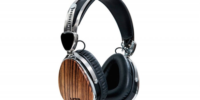 Why This Headphone Maker Wishes it Had Never Done Retail