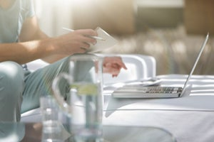Online Small-Business Lending Is Set to Bounce Back