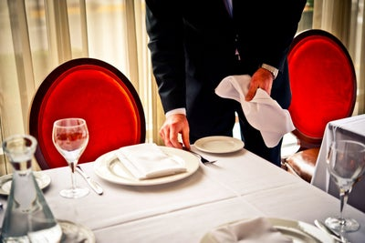 Think You Understand Proper Etiquette? Try Answering These 5 Social Qu...