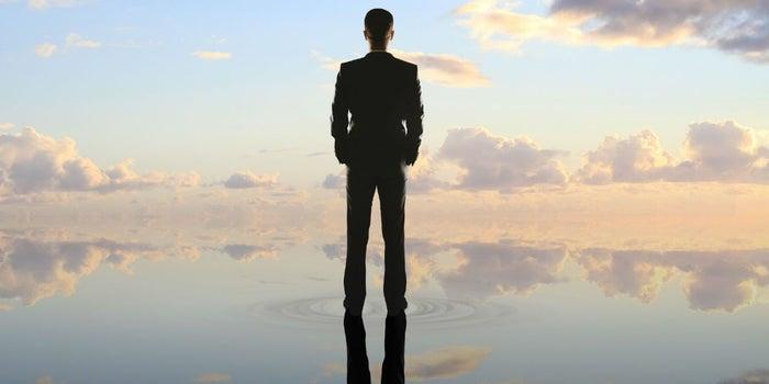9 formas de proyectar confianza