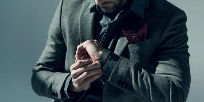 4 tips para hacer negocios como un genio