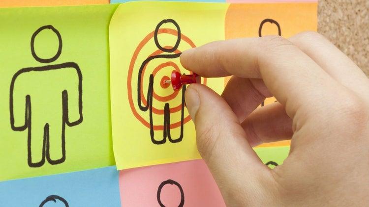 ¿Por qué aprender el difícil arte de la atención al cliente?