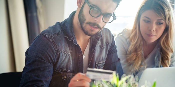 10 Dumb Money Mistakes People Make in Their 30s