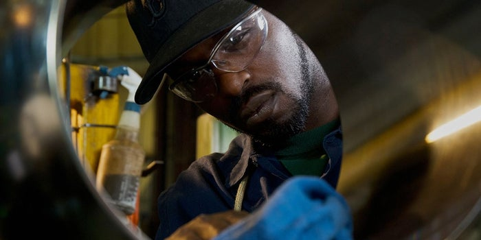 How Louisiana Is Fueling the Workforce Pipeline of the Future