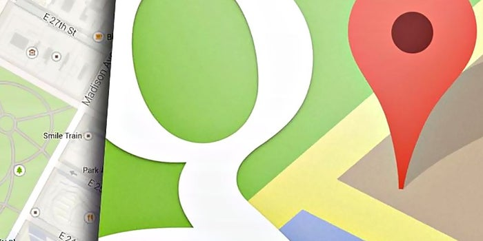Google Maps Lets You Share Your Location and Trips in Real Time